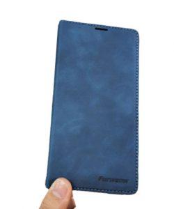 Bao da Galaxy A52 dạng ví giá rẻ